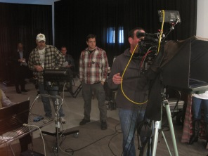 st louis video crews