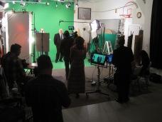 video studio st louis