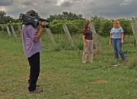 location video production saint louis mo