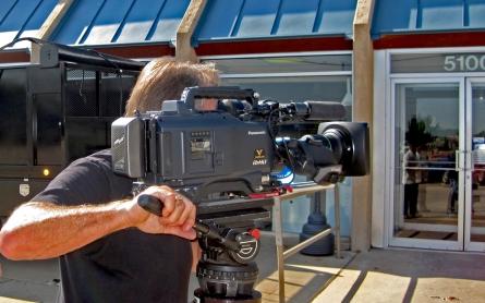 st louis camera crew1039